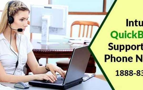 Quickbooks Tech Support Phone Number +1-888-833-0109