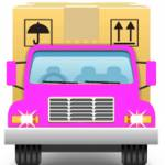 Packers And Movers Bangalore | 100% Safe Profile Picture