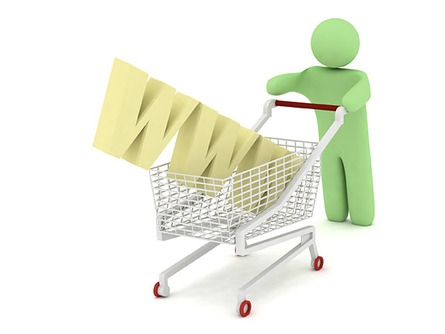 Do's & Don'ts of Starting an E-commerce Business - Ecommerce
