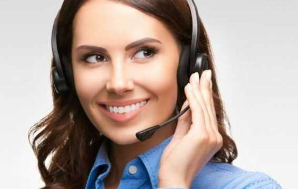 Get Outlook Support Number +1(844) 454 7202