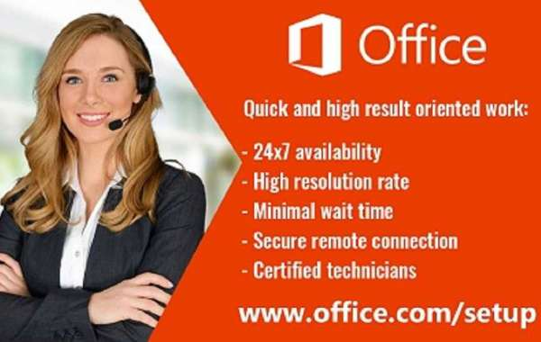 How to install office setup  - office.com/setup