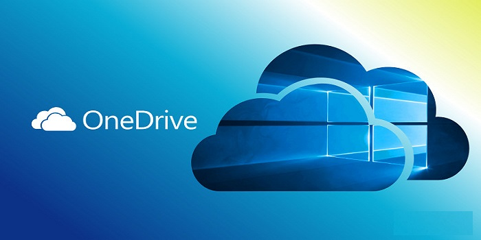Explore different methods to locate files in OneDrive