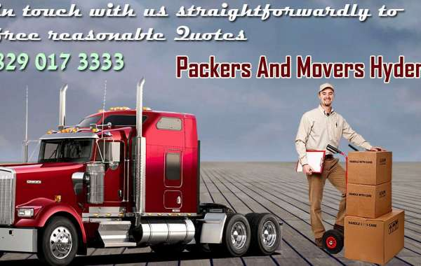 Use Movers And Packers Hyderabad Tips And Safe Yourself And Planet From The Antagonistic Effect Of Moving: