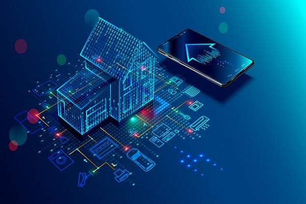 Cybersecurity Strategy To Fight Against Bluetooth Vulnerabilities