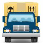 Comparing The Packers And Movers In Mumb Profile Picture