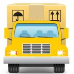 Packers And Movers Kolkata Profile Picture