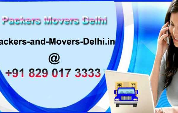 Five Questions You Must Inquire When You Transport Your Car From Delhi To Bangalore: Packers And Movers