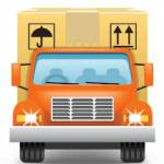 Happy to Help You – Packers and Movers B Profile Picture