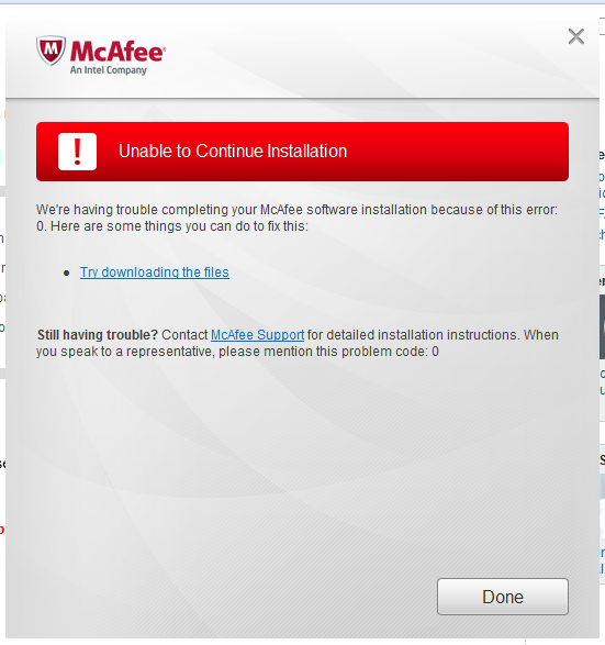 McAfee.com/Activate - Download And Install Your McAfee Product Now!