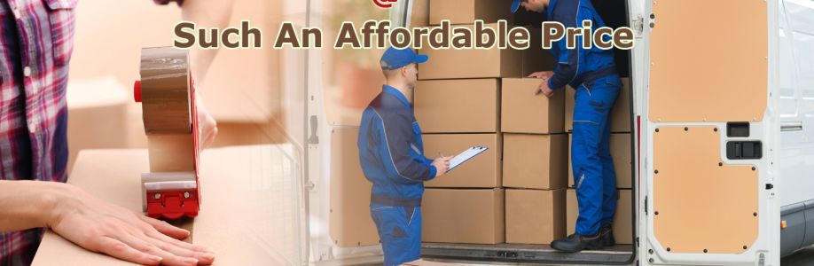 Packers And Movers Chennai | Get Free Qu Cover Image