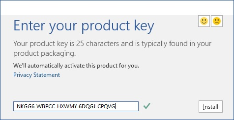 Office.com/setup - Office Setup Product Key - www.office.com/setup