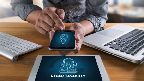 Trending tips to enhance your cyber-security