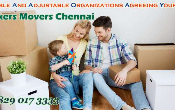 Shifting To A New Home With Top Packers And Movers In Chennai| Follow These Stubby Cost Bedroom Trimming Transformations