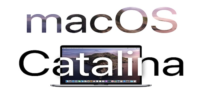 How to get the best use of Apple Browser with MacOS Catalina?