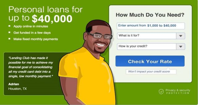 Myinstantoffer Pre-Approval Personal Loan: Get Your Personalized Loan