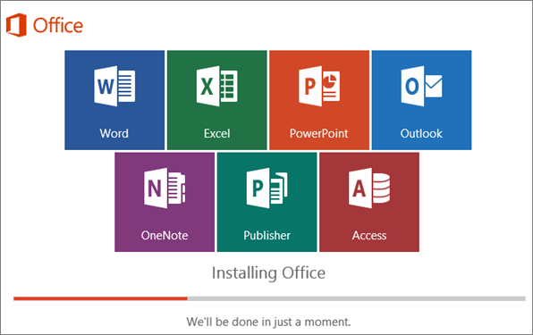 Get the best of Office Products with www.office.com/setup [Quick Setup]