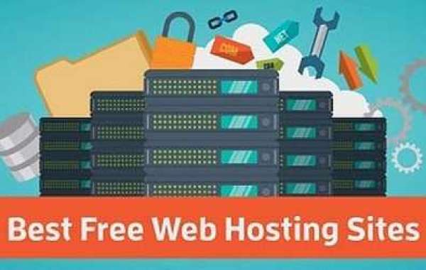 Top 5 Free Web Hosting Services of 2019