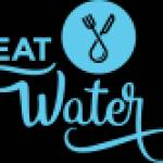 eatwater uk Profile Picture