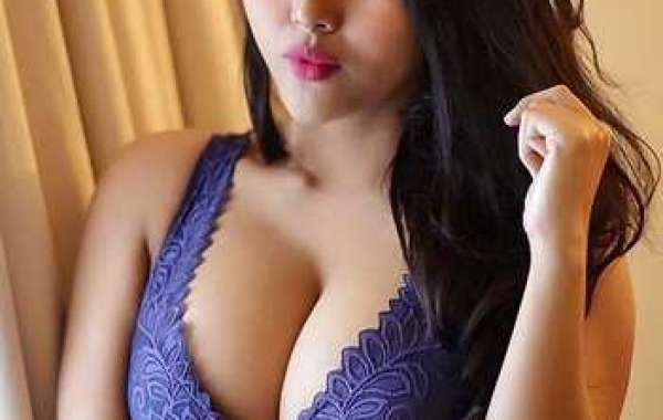 The Most 5 Powerful Tips to Get Fabulous Hyderabad Escorts
