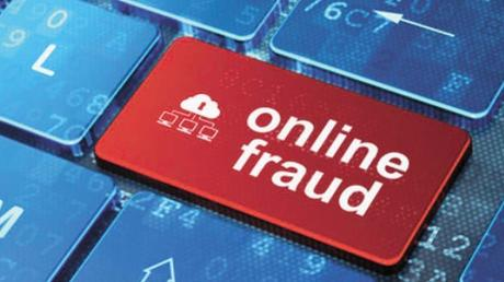 Top 5 tips for preventing identity theft and online fraud