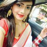 Sneha Jain profile picture