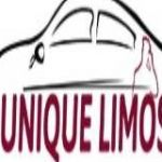 Unique Limos Profile Picture