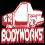 BodyWorks Auto Collision profile picture