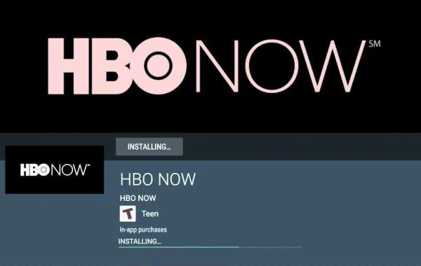 How to Fix Sign in Issues on HBO Now