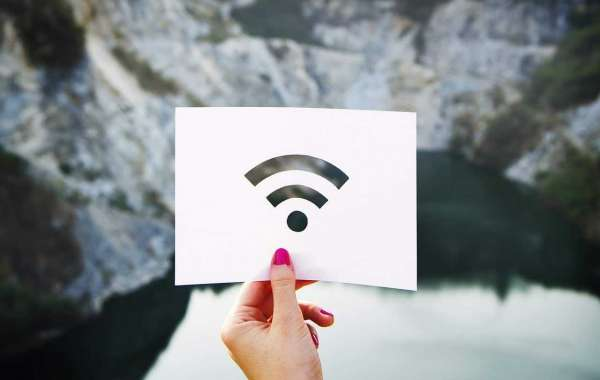 Wi-Fi 6: Launch Date, Specifications, and Features