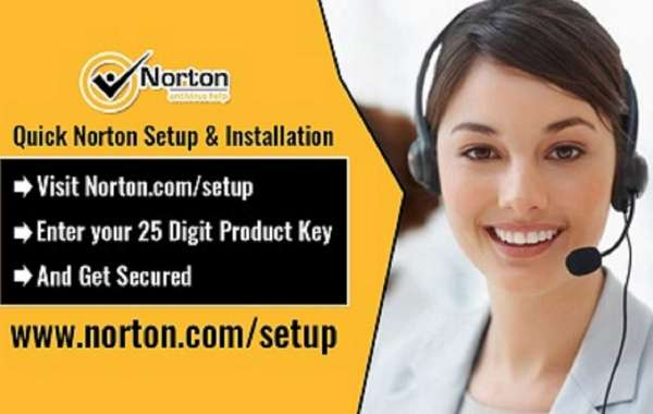 Install the Norton product at Norton.com/setup on your Android device