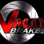 Vmax Brakes Profile Picture