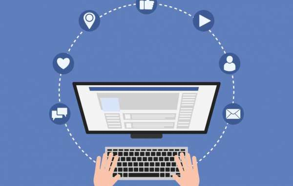 How to Search for People on Facebook?