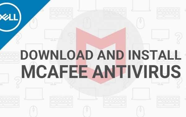 www.mcfaee.com/activate - steps for download mcafee antivirus