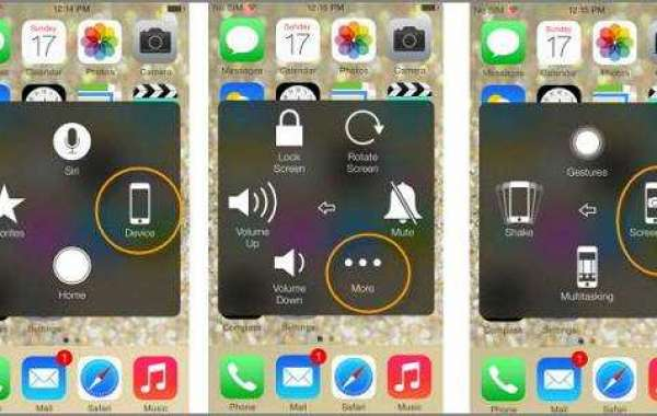 How to Fix Screenshot Not Working on iPhone and iPad