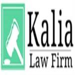 Kalia Law Firm Profile Picture