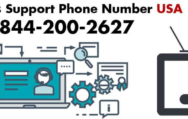 QuickBooks Support Phone Number USA +1-844-200-2627: Your one-stop destination to seek help and support