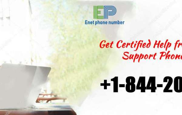 QuickBooks Online Support Phone Number