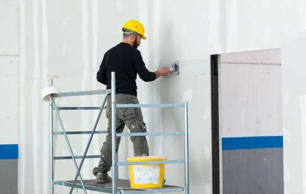 Need for Stucco Plastering in Homes