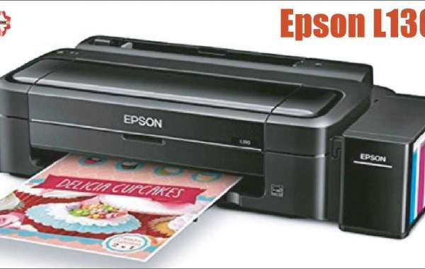 How to Install Epson Printer on Your Chromebook