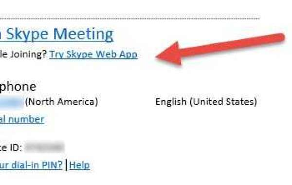 How to Fix Unable to Join Skype Meeting