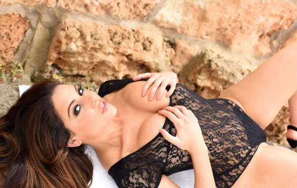 Spicy ingredients by Escorts in Mumbai are added to make the dish more delicious