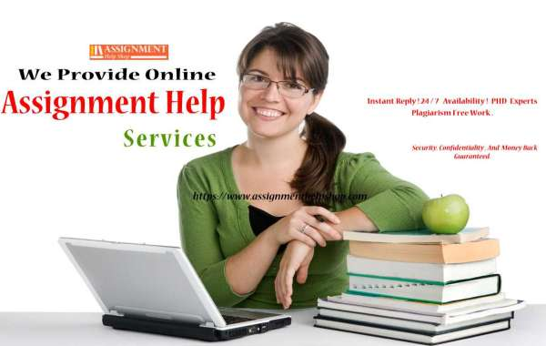 Get the valuable assignment help to prove yourself brilliant students