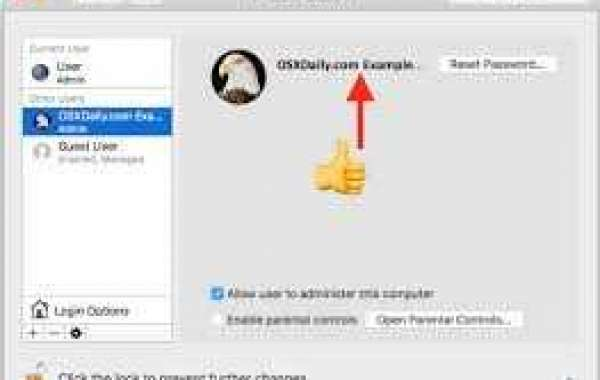 How to Customize your iMessage profile in iSO3
