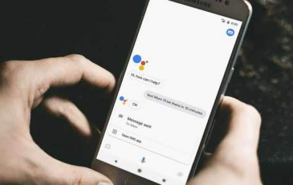 How to Use Google Assistant for Travelling