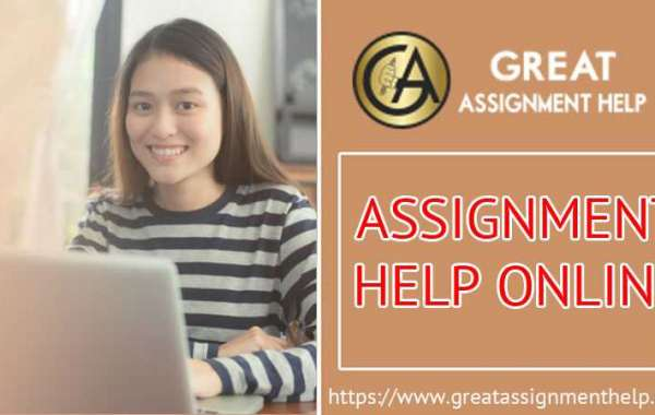 Place your order for Online Assignment Help and raise your marks