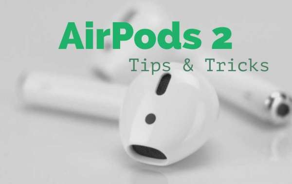 Best AirPods Tips And Tricks You Should Be Using Right Now