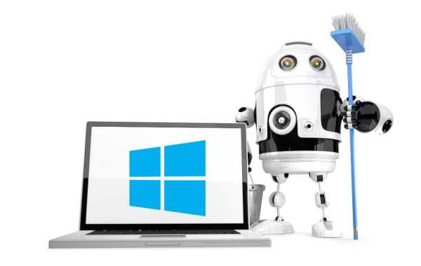 How To Remove Software Leftovers In Windows