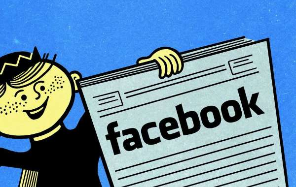 How to Fix 'News Feed Not Working' on Facebook
