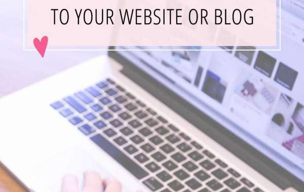 How to Setup a Favicon Icon for Your Blog?