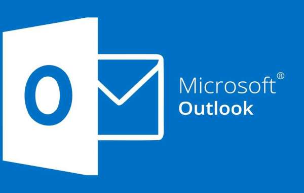 How to Fix Outlook Operation Failed Attachment Error
